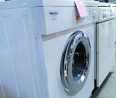 10 Conseils de pro pour faire durer votre lave-linge